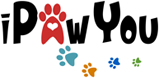 iPaw You